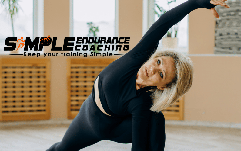 Yoga For Endurance Sports: It Will Help To Keep You Moving
